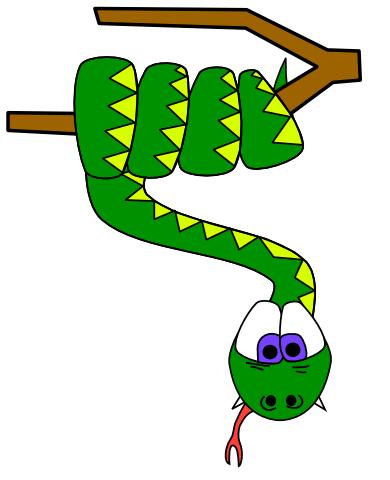 python bibliotheca