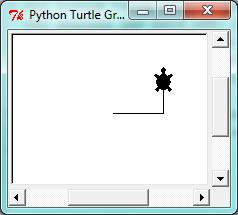 computer program