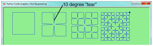 18  Recursion — How to Think Like a Computer Scientist